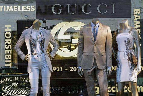 Luxury Closet Raises $7.8m Funding
