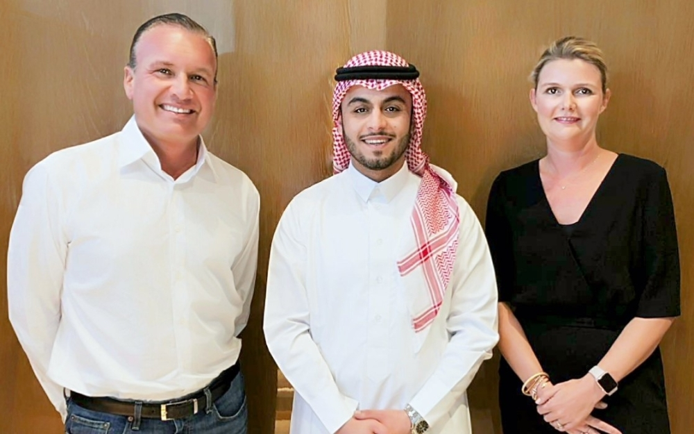 Mad'a invests in Family Souk Ventures and Babysouk.com
