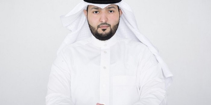 Mohammed Alsehli thoughts about the ICOs