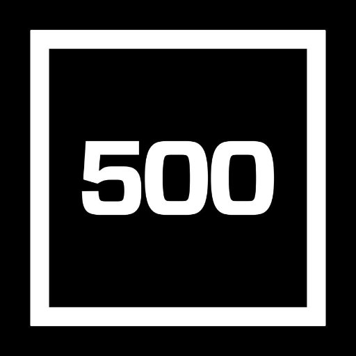 Announcing 500 Falcons first closing at $15m out of $30m target