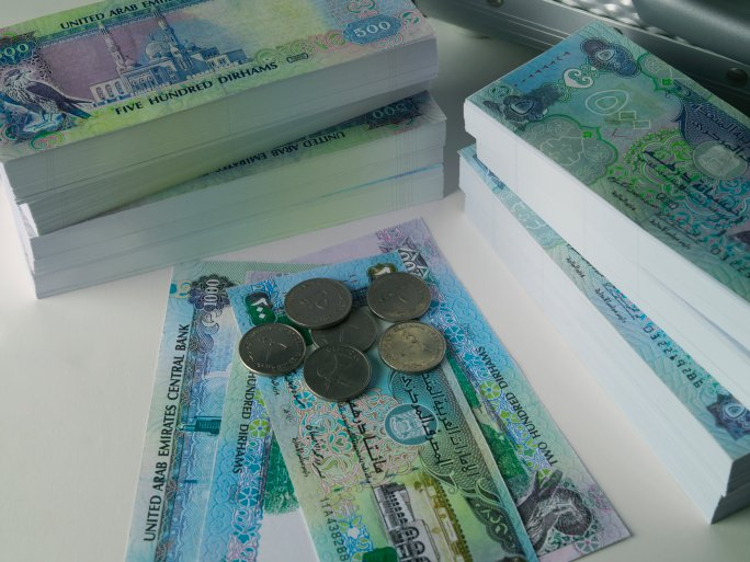 Dubai introduces crowdfunding rules to help small businesses