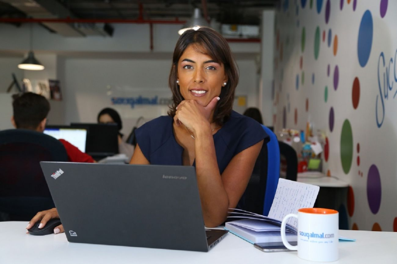 Six Lessons From Souqalmal On Completing Six Years Of Business