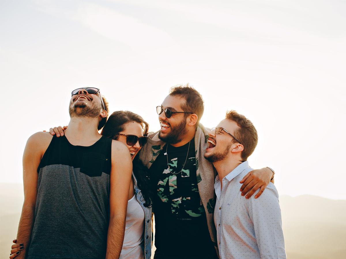 7 in-demand startup skills in MENA in 2019