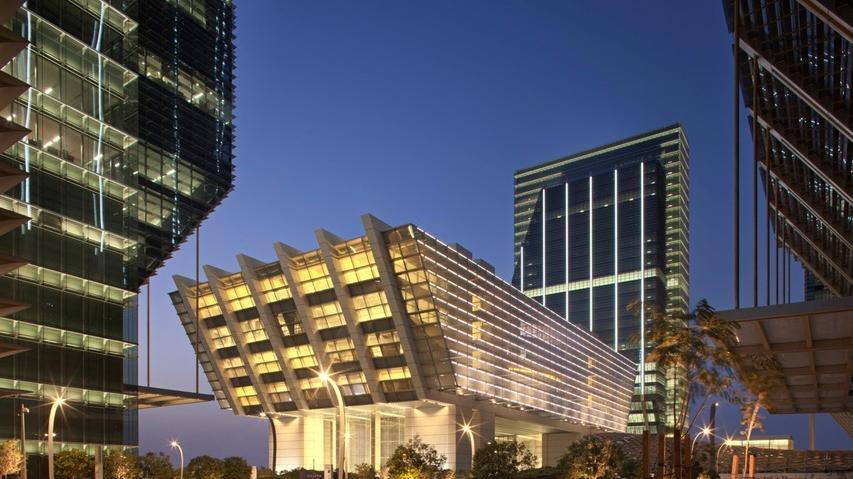 Abu Dhabi Global Market (ADGM) Tech Startup Commercial License – Q&A