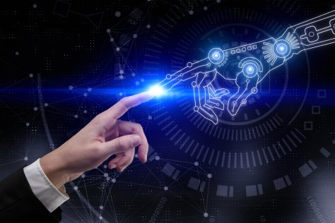 Du to foster local AI innovation and entrepreneurship