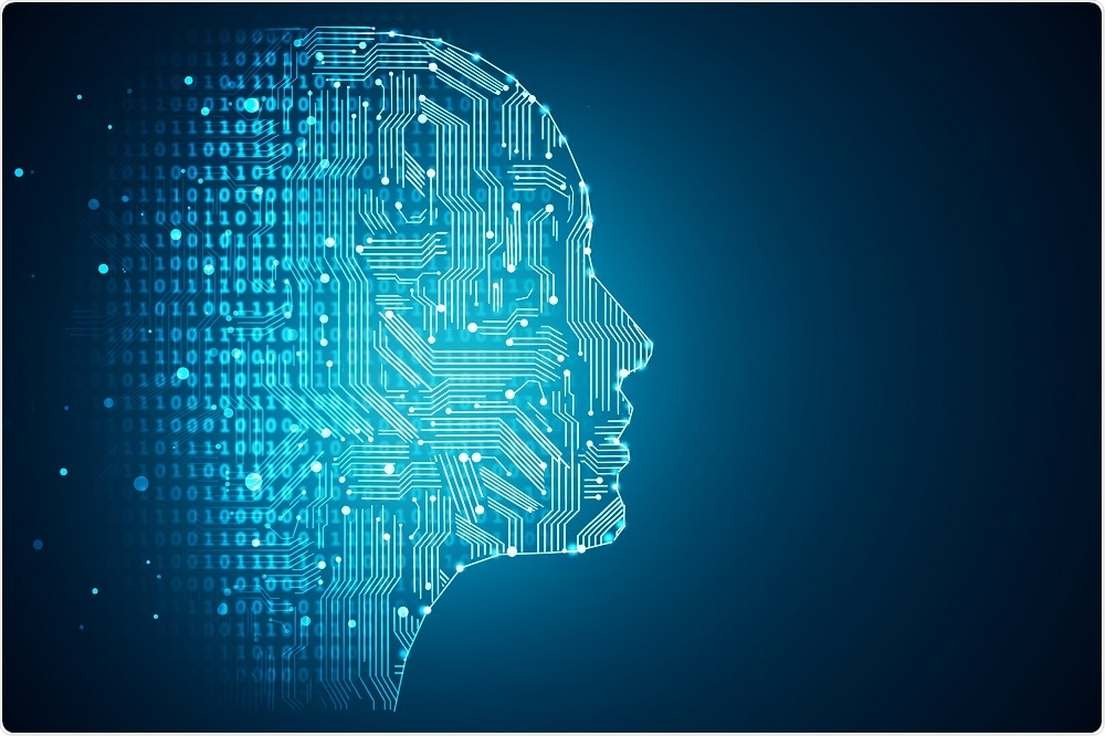 UAE and India sign agreement on Artificial Intelligence
