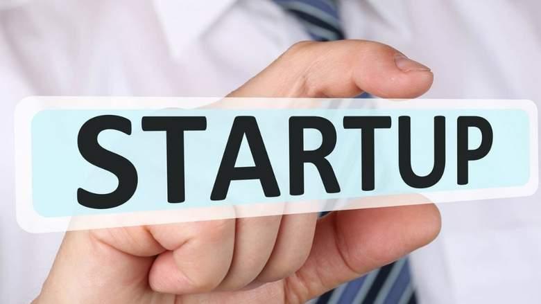 UAE world's top hotspot for hundreds of startups: AIM Startup