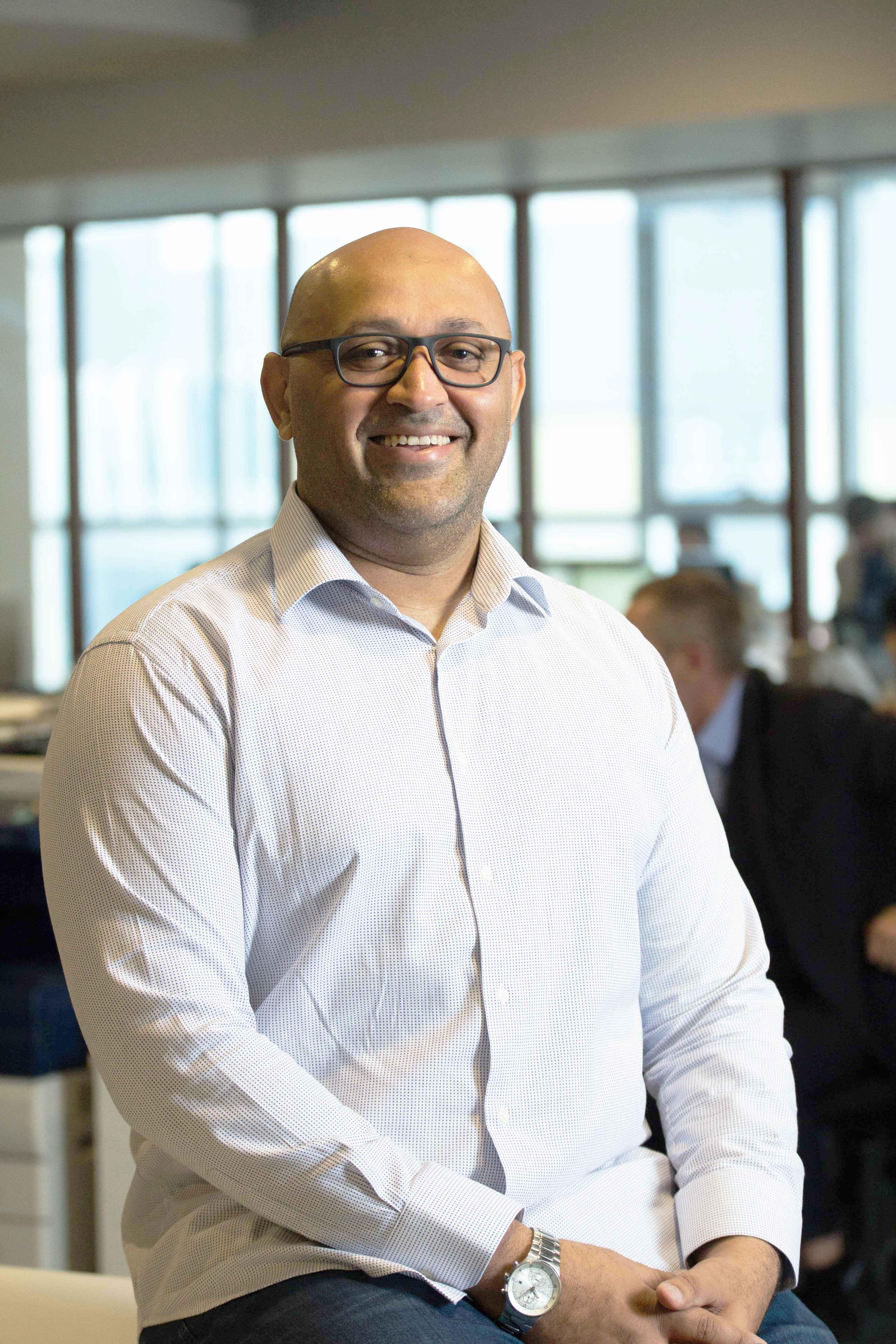 Wa'ed Ventures' portfolio company, PayTabs, closes $20 million Series B