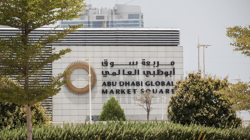 New Abu Dhabi incubator launches in Masdar City