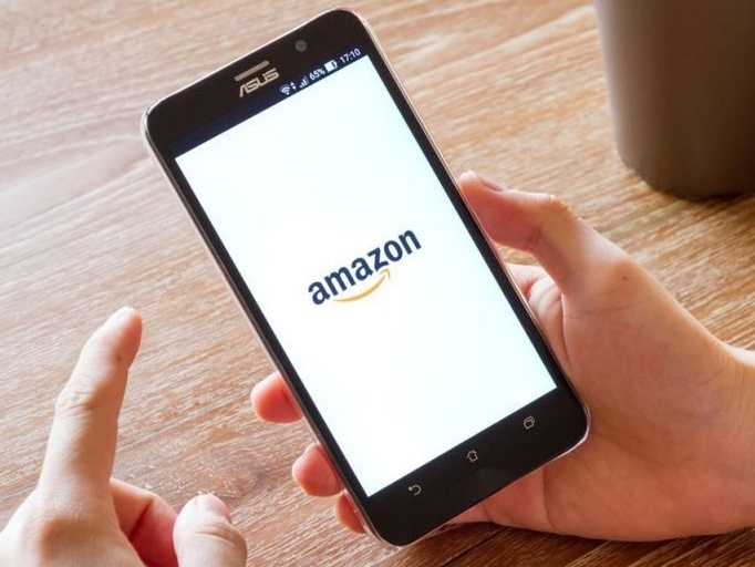 It's prime time! Just a month after Souq.com became Amazon.ae, UAE consumers can now enjoy Amazon Prime for $4
