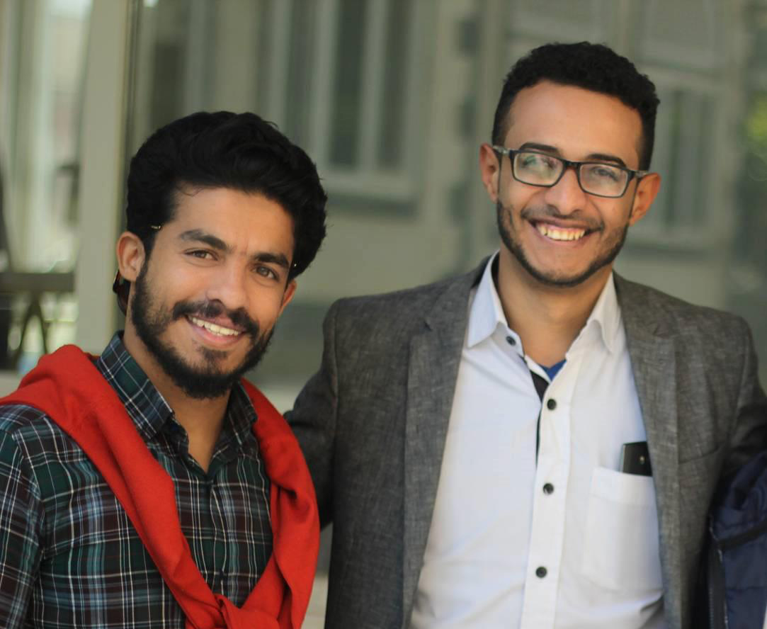 AnaMehani, an online services marketplace based in Egypt, raises SEED round
