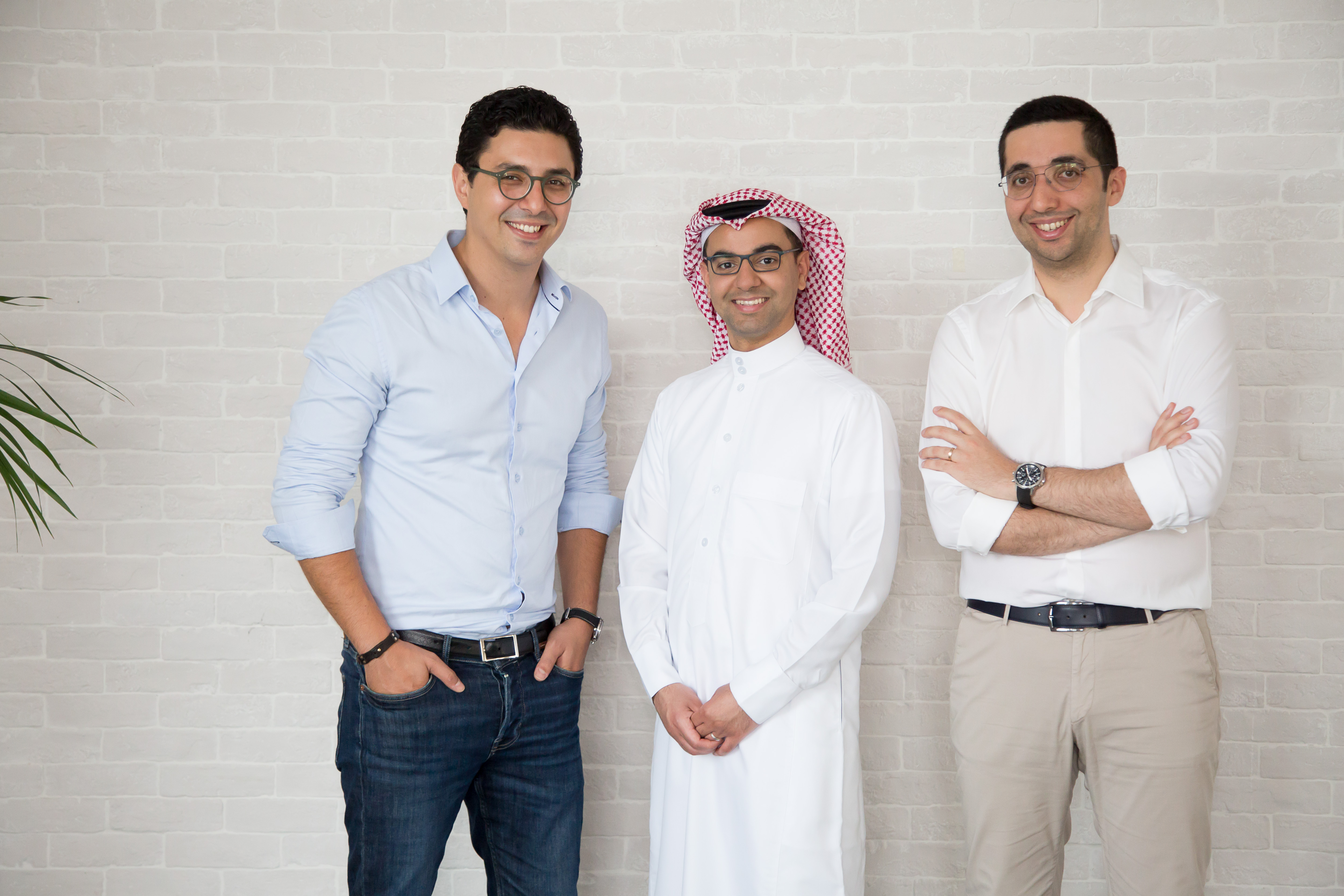Exclusive Q&A with eyewa following the close of their $7.5M Series A funding