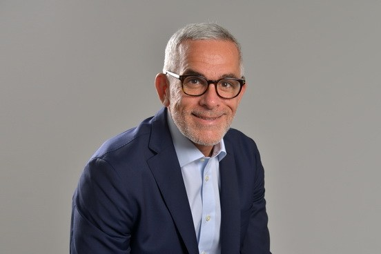 Teads acquires Buzzeff to strengthen advertising offerings in Mena
