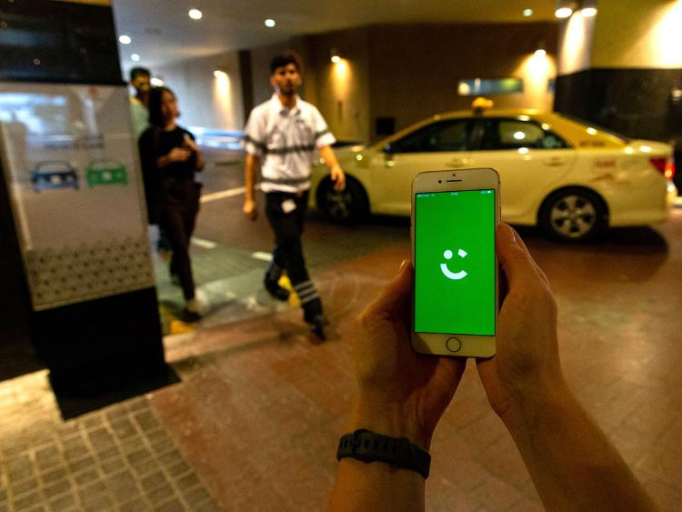 Careem proves unicorns grow in deserts too