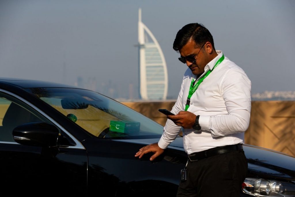Experts break the news: Careem's acquisition by Uber has massively impacted the MENA startup ecosystem and put the Middle East on the map of the global investors. Careem is now a role model for regional startups and here's why