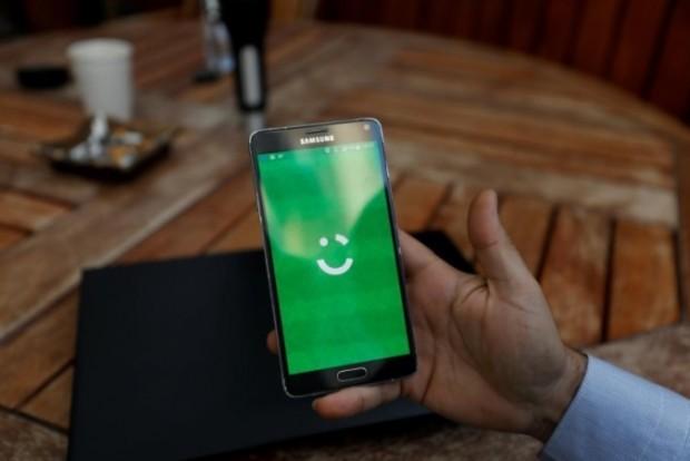 Ride-hailing app Careem boosts employment across MENA