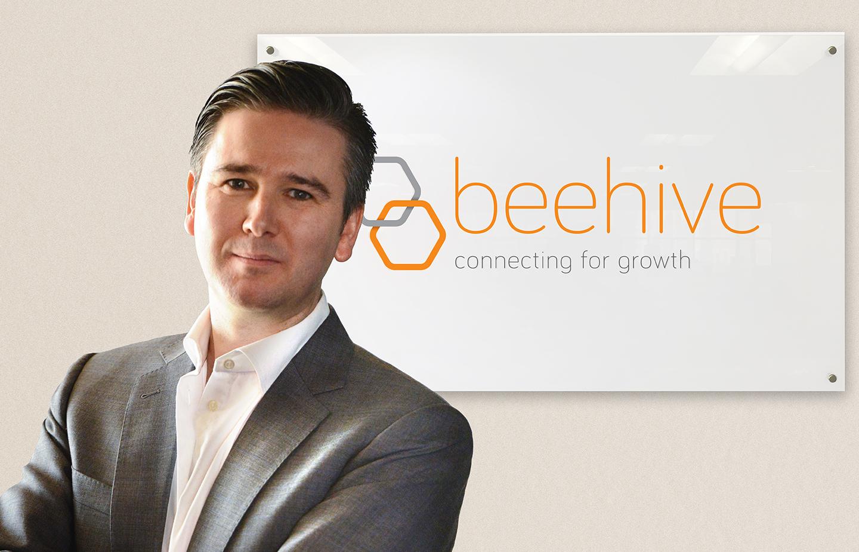 Fintech peer to peer lending platform, Beehive, raises $5m investment