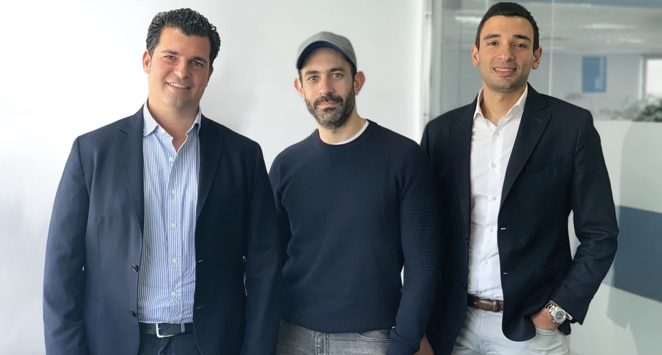 Algebra Ventures partners with Ezdehar to invest in Dsquares, MEA's fastest-growing loyalty solutions provider