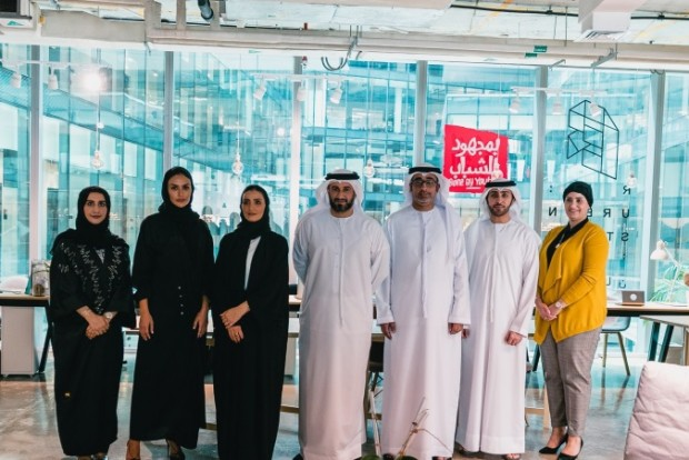 Dubai SME opens first facility under new guidelines for incubators