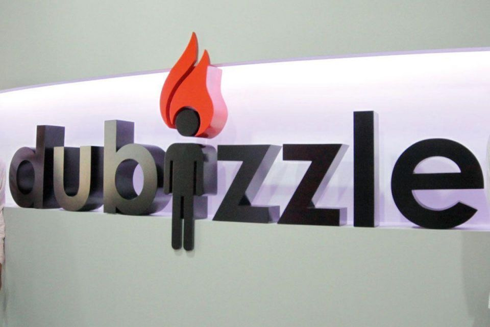 Dubizzle acquires two Dubai-based companies