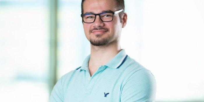 Bahrain-Based Malaeb Raises Seed Funding