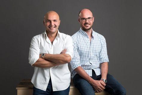 Eureeca raises $400,000 through Crowdfunding