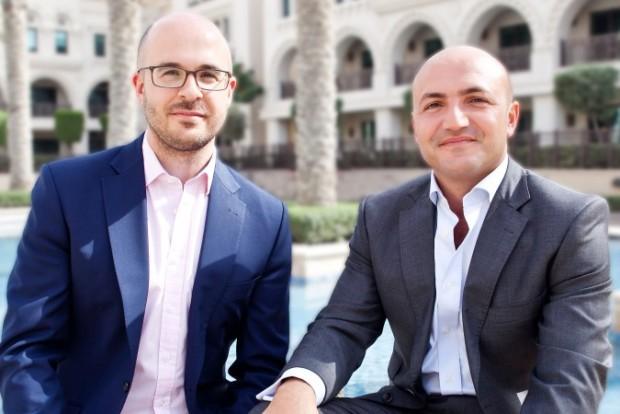 Eureeca raises over $400,000 in record time Eureeca
