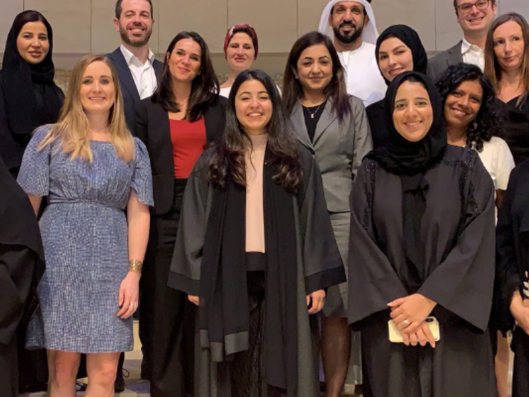 A Women-only accelerator programme? It is happening in Dubai. The programme will drive fintech talent and strengthen them to play a more influential role in the future of the industry