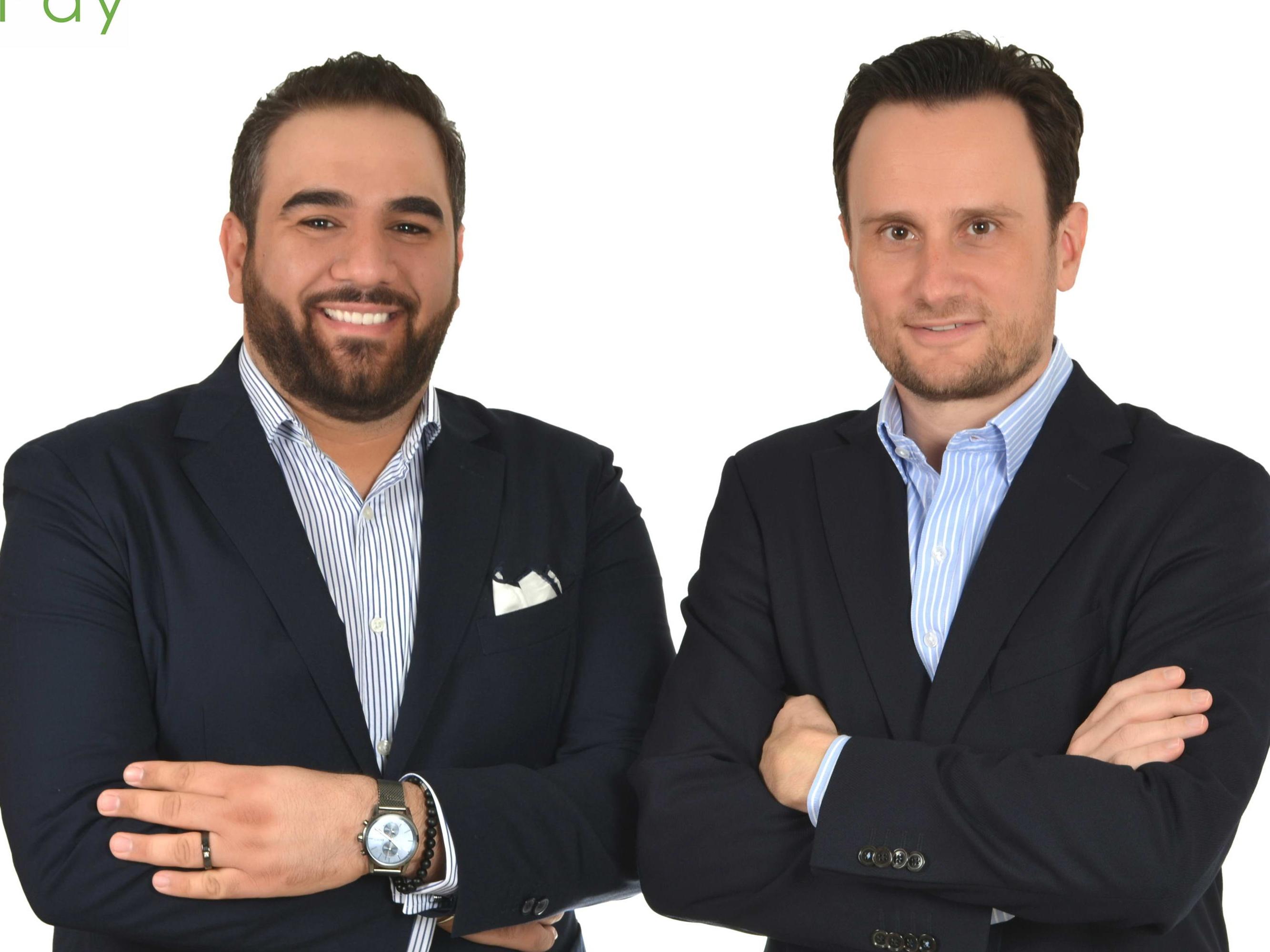 """تحصل على تمويل جديد لدعم استثمارات منصتها المالية للشركات في الإمارات """"FlexxPay"""""""