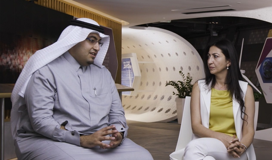 GE launches MENA corporate collaboration campaign