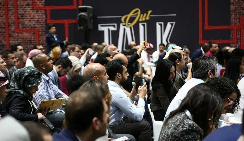 GITEX Future Stars aiming for biggest ever gathering in the global start-up ecosystem