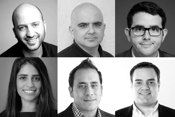 6 Investor predictions on the MENA startup ecosystem in 2019