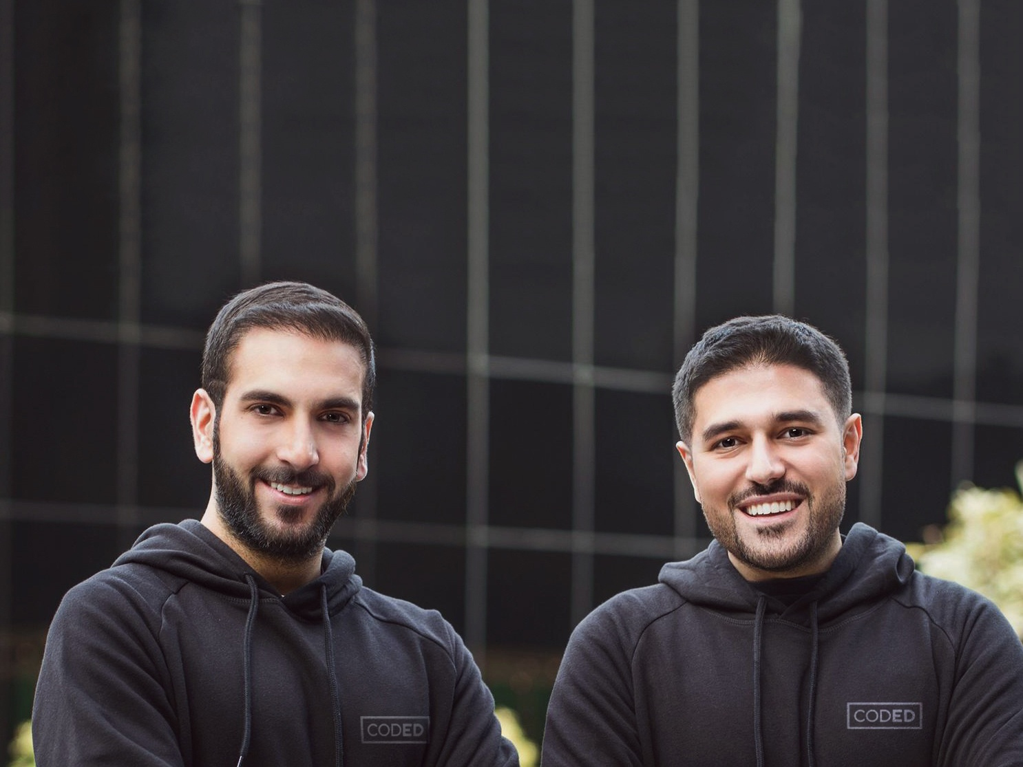 Coding education company CODED raises $1.3 million Pre-series A funding to teach the Arab world coding