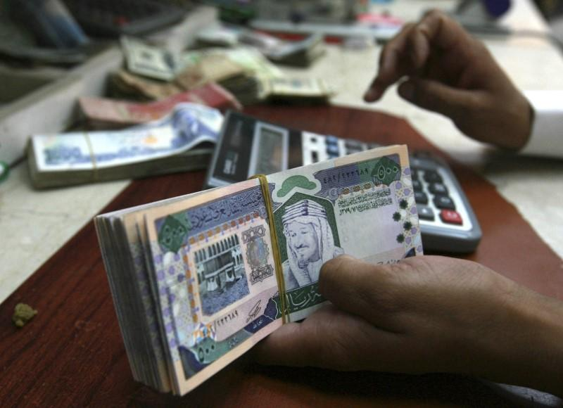 International Finance Corporation to fund Egypt's private sector with $2 bn by 2019
