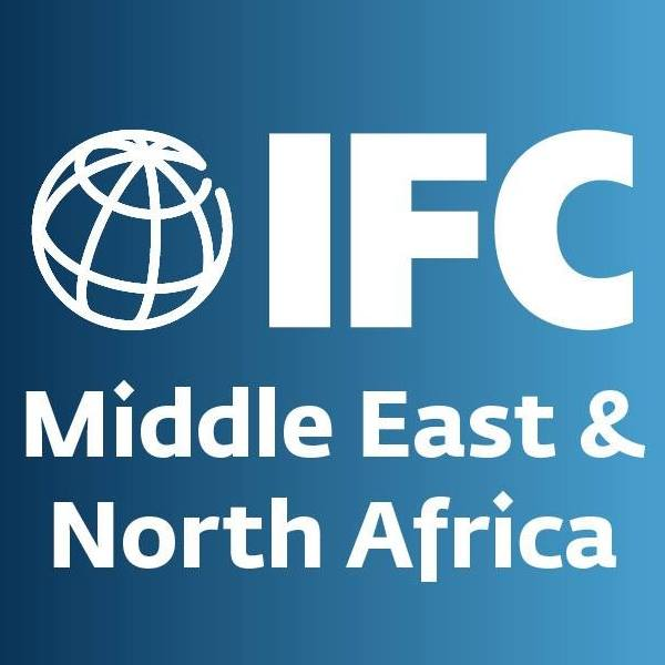 IFC investments in MENA hit new record in 2018