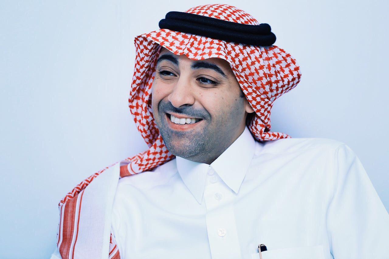 """""""Badir Accelerator"""" finances Saudi start-up companies with 500 thousand Riyals"""