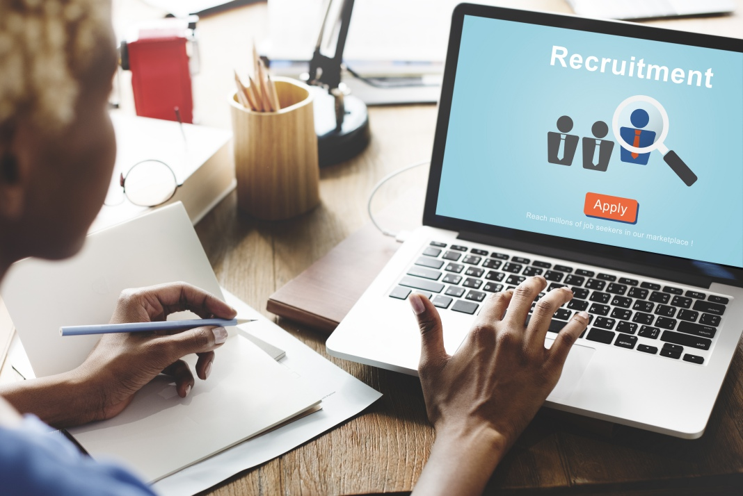 Betting On GCC Job Growth, Dubai-based Online Recruitment Startup Raises $3 million