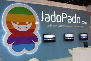 Alabbar behind acquisition of UAE's JadoPado