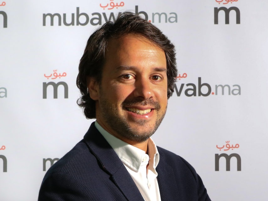 The African e-commerce behemoth Jumia sells its North African real estate subsidiary to Mubawab