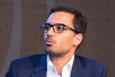 Middle East is not Silicon Valley, says venture capital firm partner