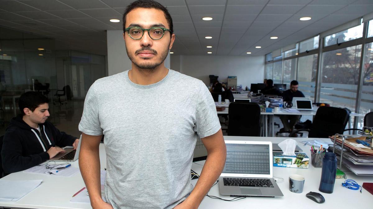 Generation Start-up: Liwwa targets $240 billion SME finance gap in Middle East