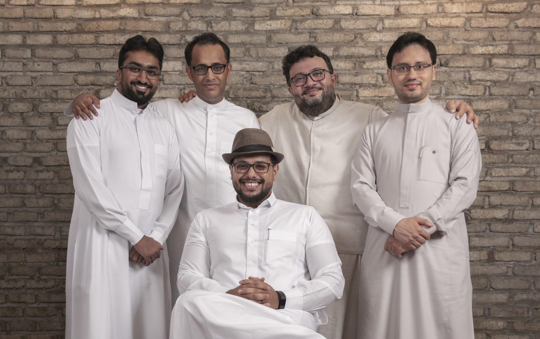 Saudi-based startup Lucidya raises Series A round worth $1.1M