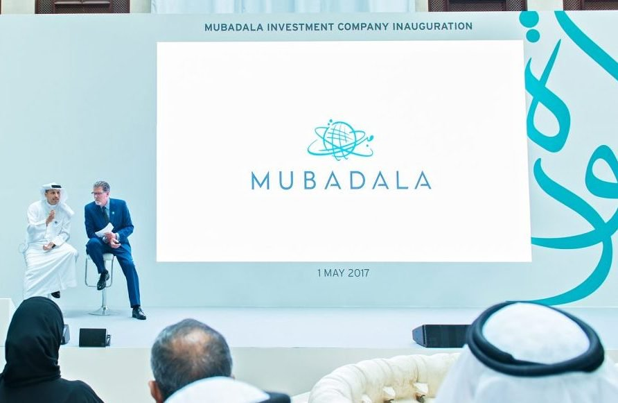 Mubadala's venture capital unit to launch $400m European fund, says executive