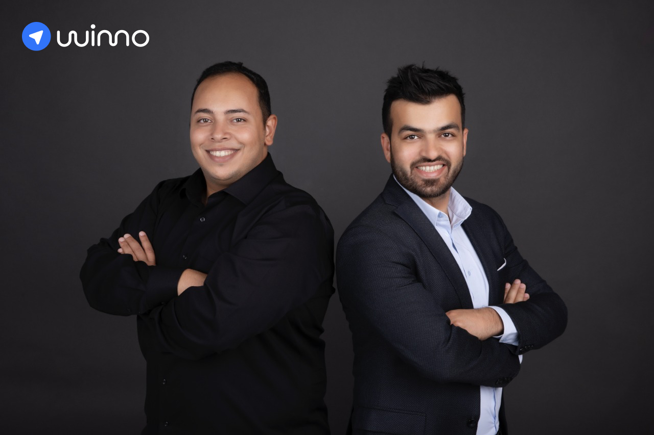 "WIMO ""Where Is My Order"" delivery logistics platform raises US$500k to expand automation capabilities and onboard enterprise clients"