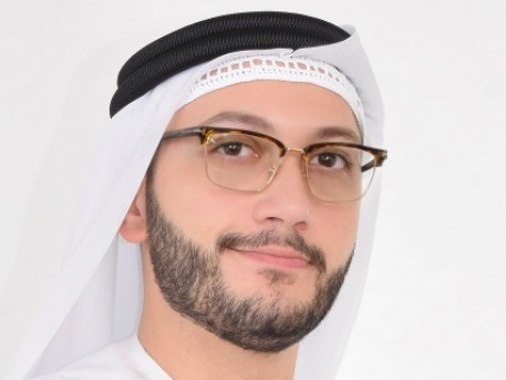 A halal investing platform in the US? Wahed attracts Emirates NBD senior investment professional to lead the company's expansive foray in the UAE and looks to empower a new generation of investors