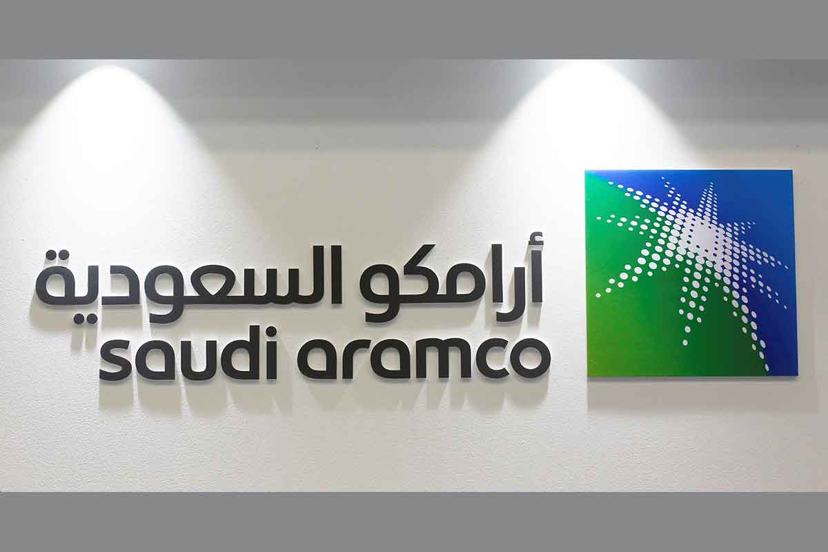 Saudi Aramco Energy Ventures invests in AI-startup Earth Science Analytics