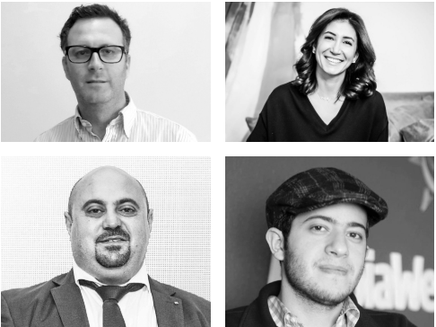 Looking to invest in Jordan? The World Economic Forum reveals the full list of the top startups in Jordan to invest in and explains how the Jordanian startup ecosystem is flourishing exponentially