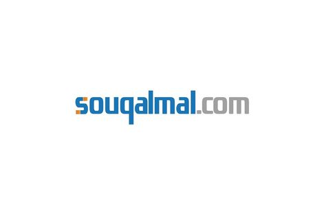 Souqalmal set to expand with $1.2m investment