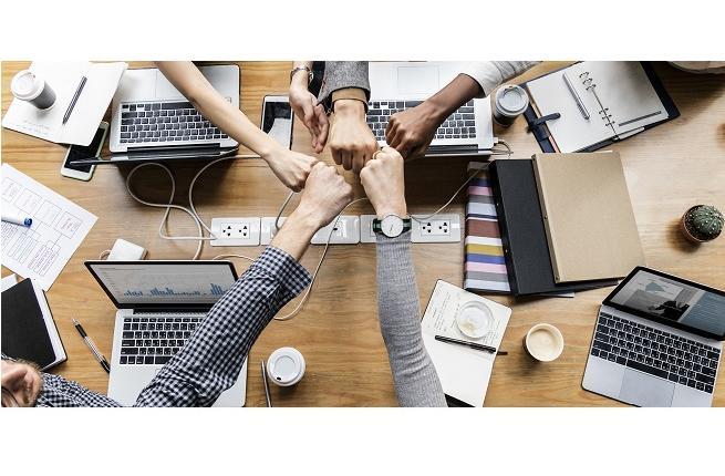 Startups in UAE Dominate MENA Region