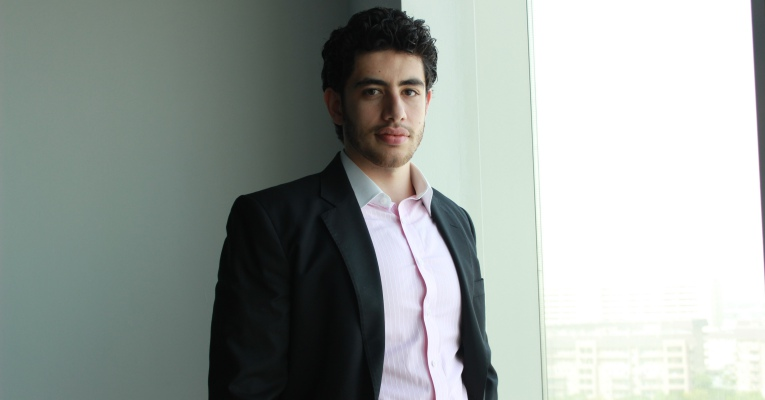 Bayzat Raises $3 Million As MENA's Health Insurance Opportunity Grows